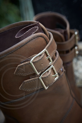 Chestnut Boots-04